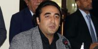 Member Of The Provincial Assembly