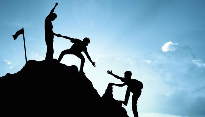 لیڈرز کو ممتاز بنانے والی خصوصیات