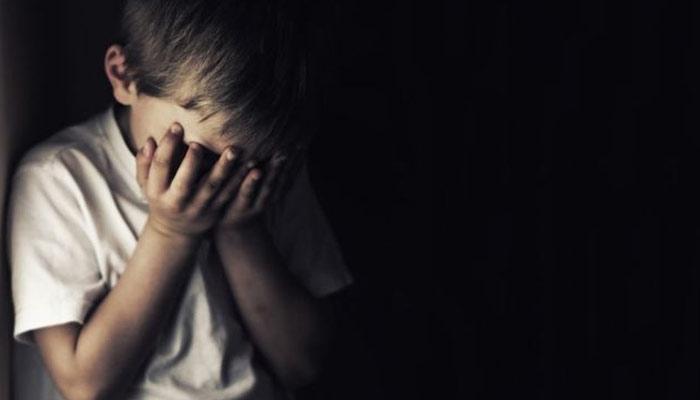 اغوا و زیادتی کے واقعات لوگ نقل مکانی پر مجبور