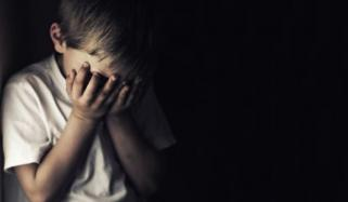 Abduction Abuse And Violence