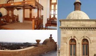 Mukhi House Museum