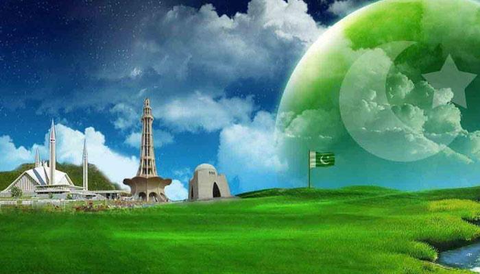 مطالعہ پاکستان کی اہمیت اور کیریئر