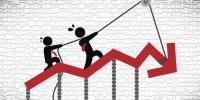 Economics Slow Down