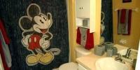 Bathroom For Childrens
