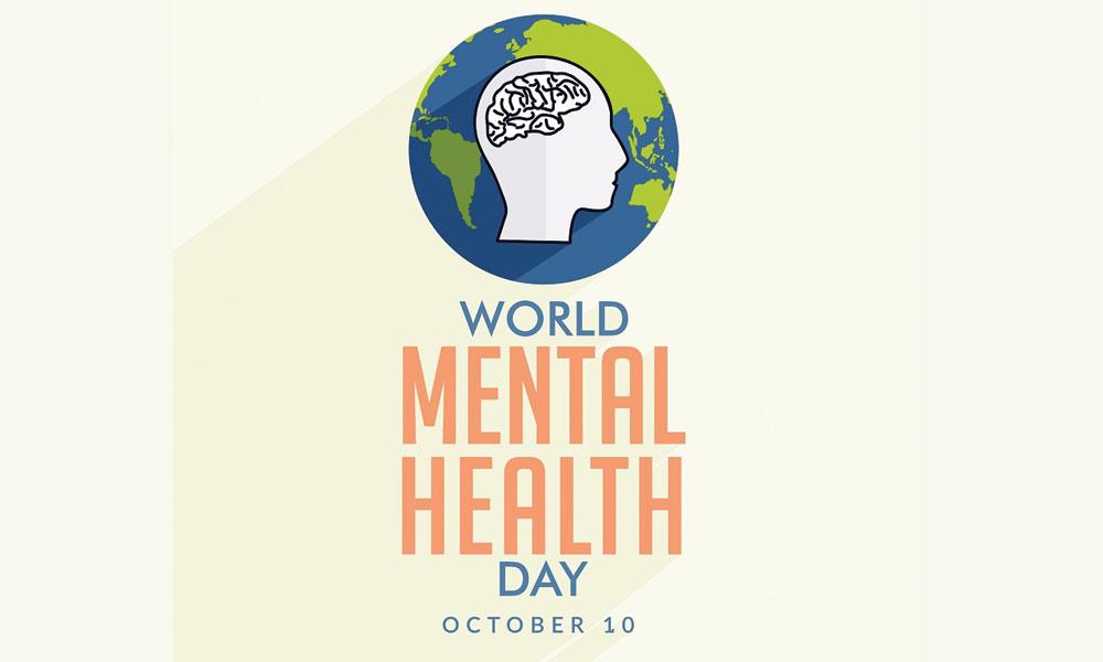 ذہنی صحت کی بدترین کیفیت کا نام خودکُشی ہے، جس کی روک تھام ناگزیر ہے