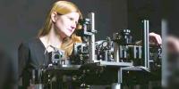 3d Microscope