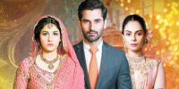 Drama Serials Of Geo Tv