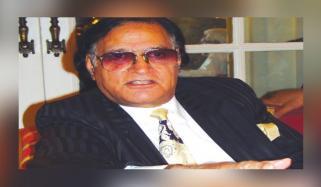 Music Composer Sohail Rana