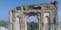 Aror Sindh