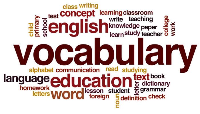 الفاظ کا ذخیرہ کیسے بڑھائیں؟