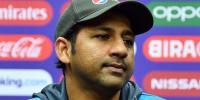 Sarfaraz Ahmed Captaincy