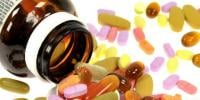Multivitamins For Health