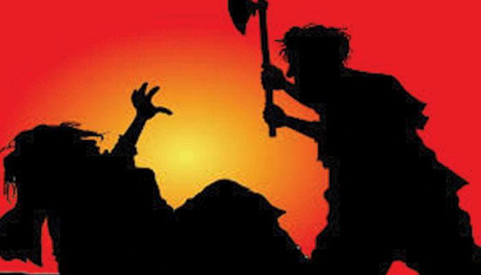 'سیاہ کاری' دو زندگیاں اس قبیح رسم کی بھینٹ چڑھ گئیں