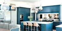 Kitchen Designs