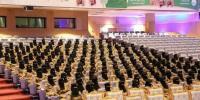 178 Women Graduate For Public Security