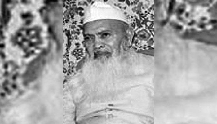 'ڈاکٹر غلام مصطفے خان' نامور محقق اور ماہر لسانیات نے اردو املا کی تاریخ مرتب کی