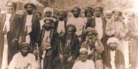African Baloch