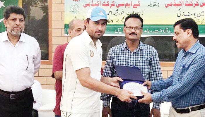 قومی گیمز کھلاڑی پریشان، اچھا تجربہ ملا، سمیر حسین