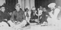 Kunwar Mohinder Singh Bedi