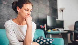 Depression In Pregnancy