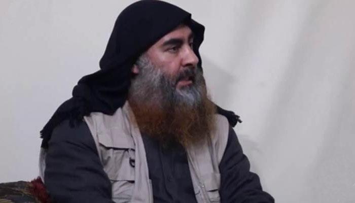 عرب اسپرنگ سے داعش کے اختتام تک