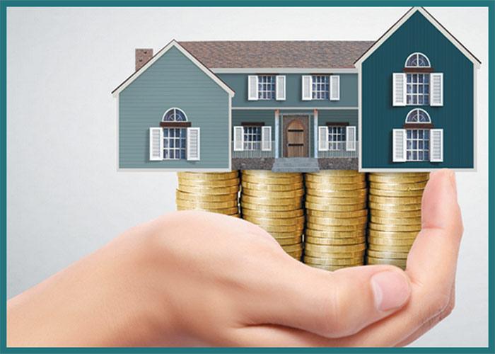 مکان کی قدر و قیمت بڑھانے والے اقدامات