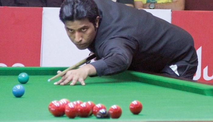 محمد آصف کی ورلڈ کلاس کارکردگی