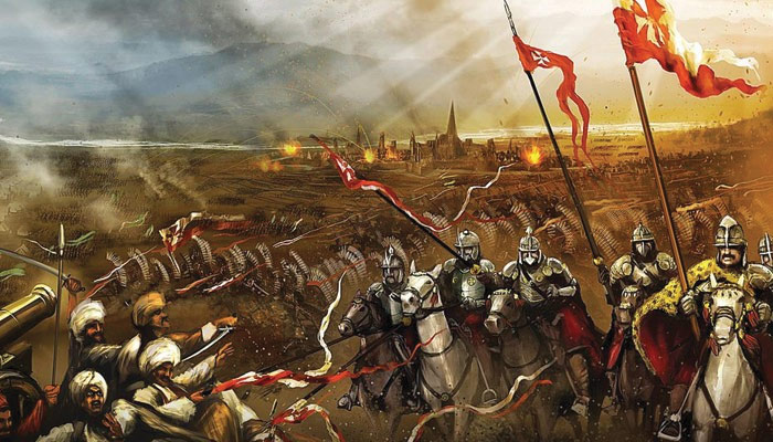 کفارِ مکہ جنگ کے بہانے ڈھونڈنے لگے