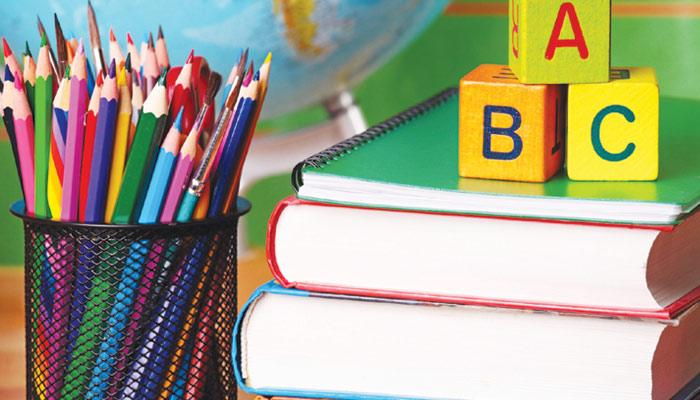 شرح خواندگی بڑھانے والے اقدامات