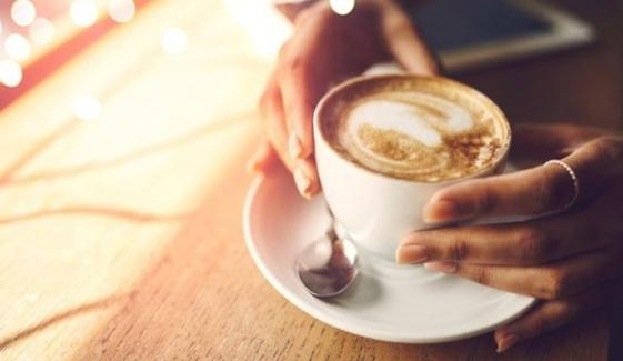 Positive Impacts Of Coffee