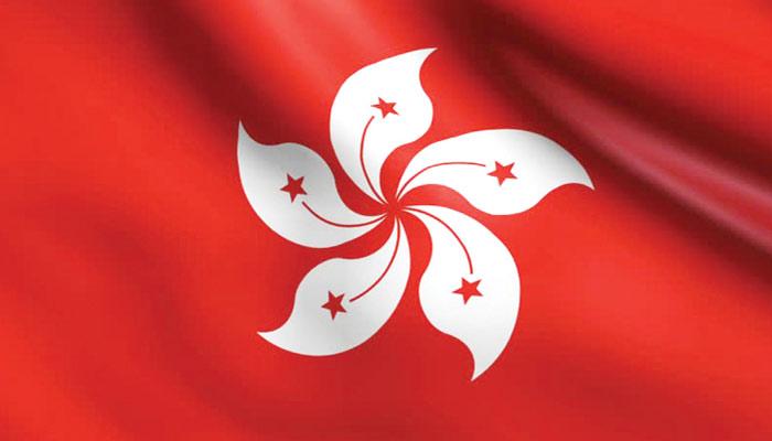 ہانگ کانگ میں جمہوریت پسندوں کی فتح