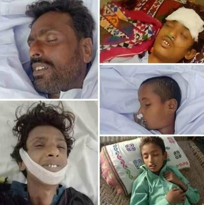 'ملکیت کا تنازعہ'  سوتیلی ماں نے پورے خاندان کو موت کی نیند سلادیا