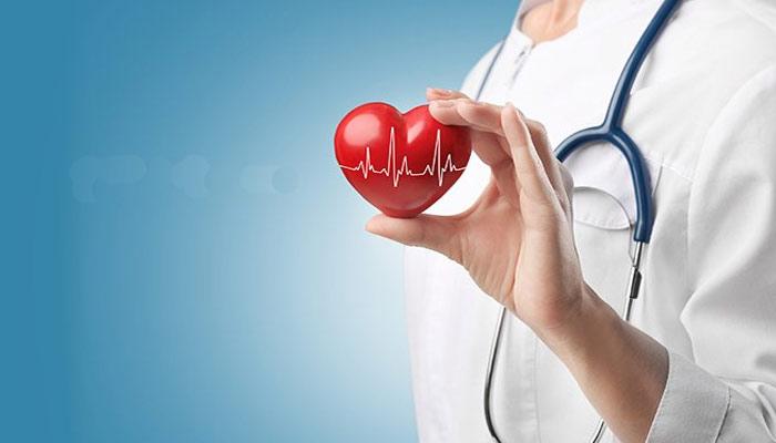 طبِ نبویﷺ: دل کی کمزوری کا علاج …!