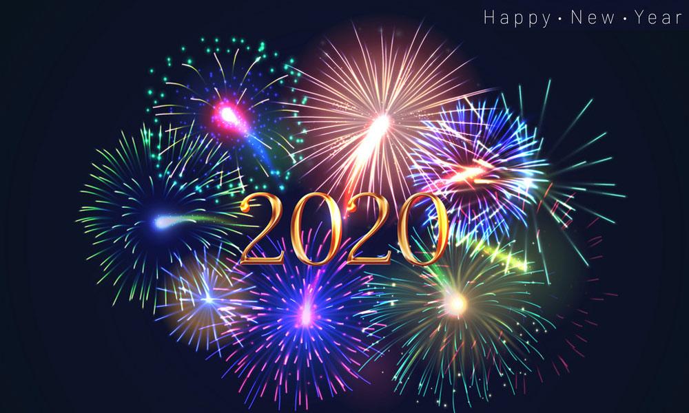 اے نئے سال بتا، تجھ میں نیا پن کیا ہے....؟