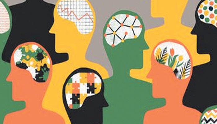 علم نفسیات .... رویے اور ذہن کی سائنس
