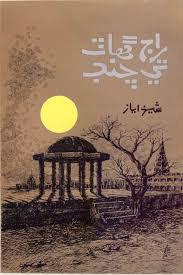 شاعر و ادیب ''شیخ ایاز'' ان کی تصانیف کے سات زبانوں میں ترجمے ہوئے