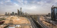 Development Projects In Saudi Arabia