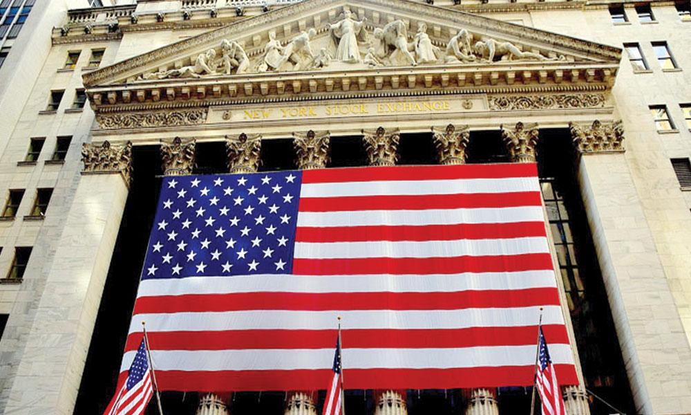 امریکا میں بیزارکن بینکنگ دوبارہ دلچسپ بن گئی !