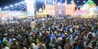 Dargah Zakri Sharif