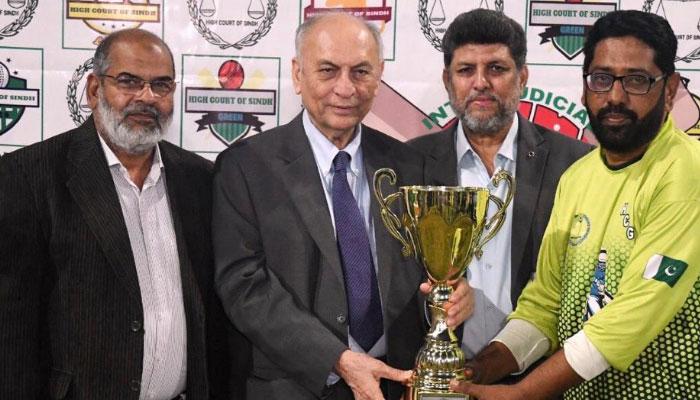 پاکستان میں ہاکی لیگ کا میدان سجانے کی تیاری