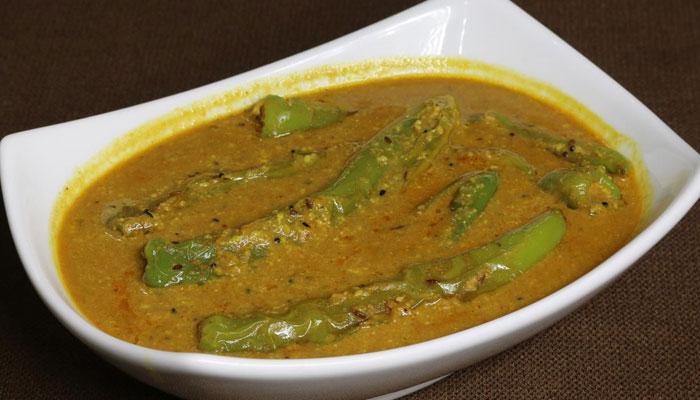 بہاری ،بنگالی اور حیدرآبادی ذائقوں کاسر چڑھ کر بولتا جادو