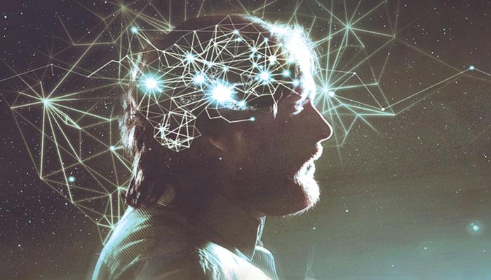 کوانٹم فزکس اور کائنات کا مستقبل