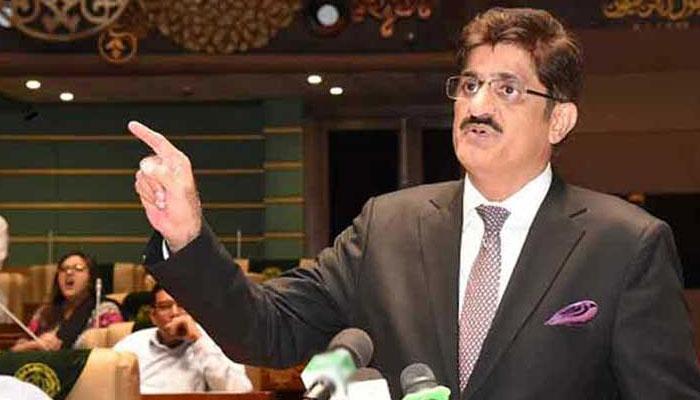 وفاق اور سندھ میں قربت بڑھنے کی وجہ کیا ؟