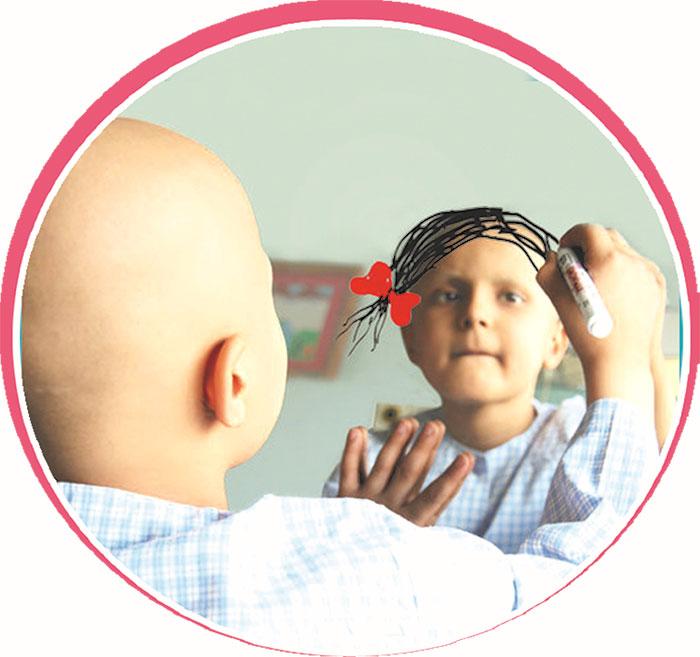 سرطان: دُنیا بَھر میں اموات کی وجوہ میں سرِفہرست