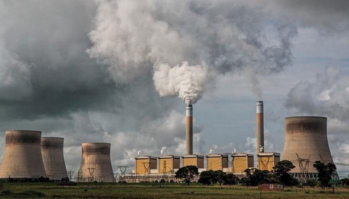 فضائی آلودگی سے کیسے محفوظ رہا جائے؟