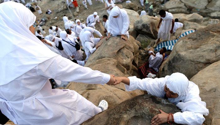 اسلام میں احترامِ انسانیت اور مثالی اقدار کا تحفظ