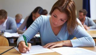 Requirements For Admission In International Institutes