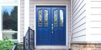 Doors And Window Designs