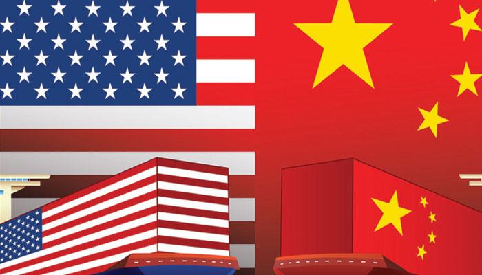 چین کا امریکی مصنوعات پر محصولات میں کمی کا وعدہ، عالمی حصص کی پرانی کیفیت میں واپسی