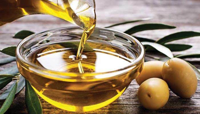 طبِ نبویﷺ: زیتون کا تیل …!